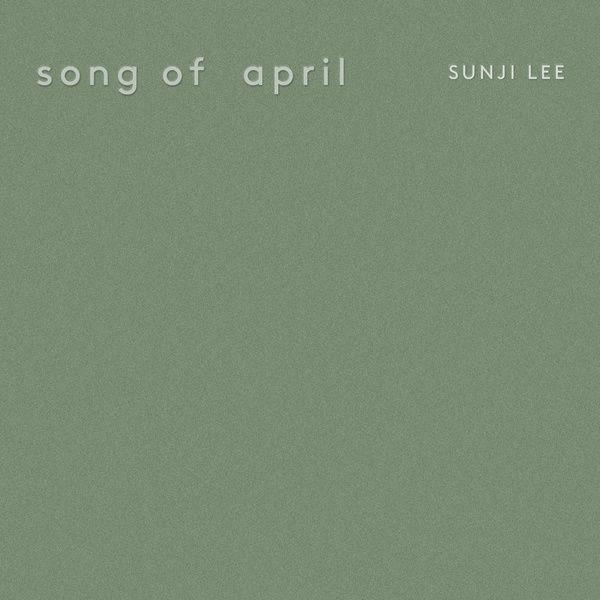 "Dear Winter ̝´ì""ì§€ Sunji Lee Genie Ajr turning out pt ii official audio. 지니"